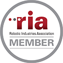Robotic Industries Association